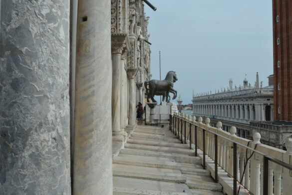 Inexpensive (or Free) Things to do in Venice, Italy